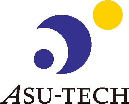 ASU-TECH